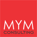 MYM Consulting